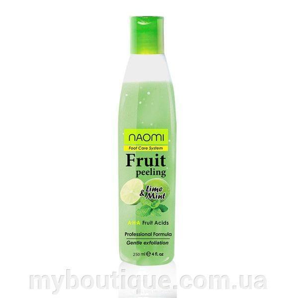Fruit Peeling Naomi 250 мл