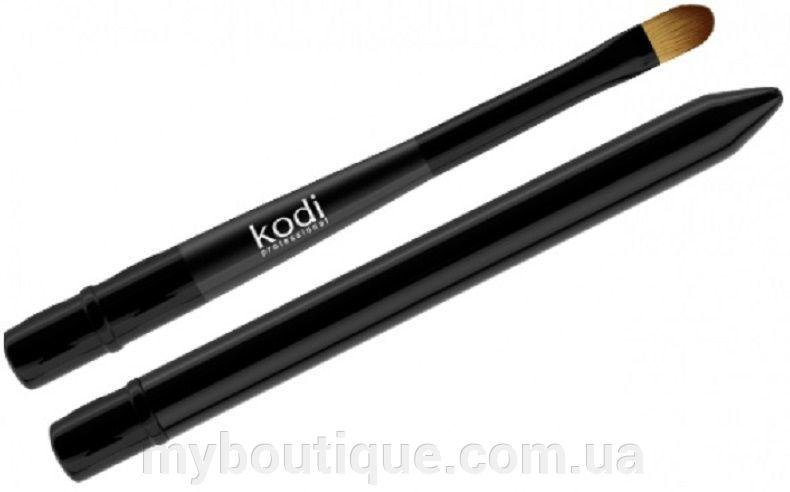 Кисть для губ 34 Kodi