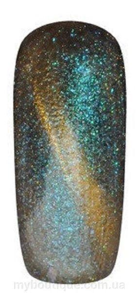 Гель-лак F. O. X Gold Chameleon №815 12 мл