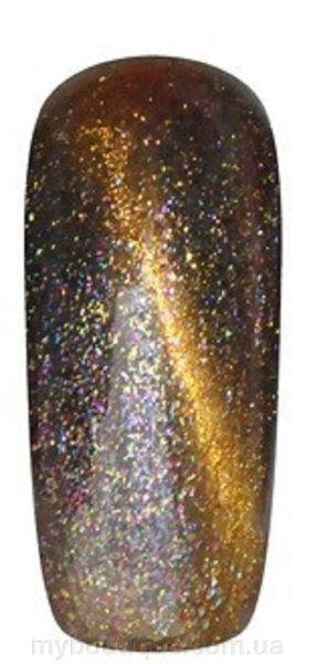 Гель-лак F. O. X Gold Chameleon №825 12 мл