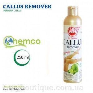 Callus Remover Ментол 250 мл