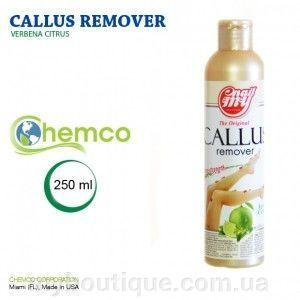 Callus Remover Цитрус 250 мл