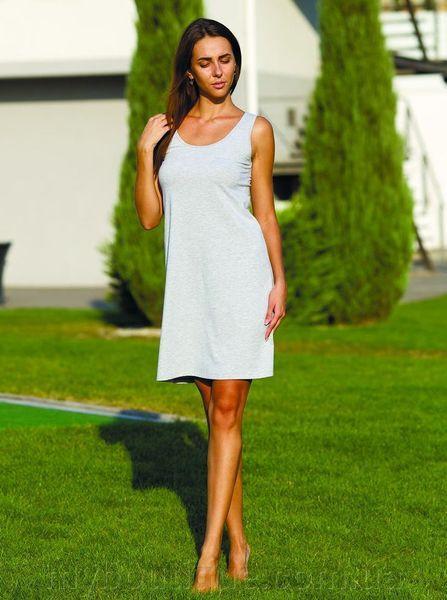 Женское летнее платье 430
