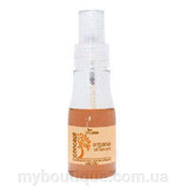 Трехфазный спрей-уход для волос, с аргановым маслом (Argana Triplex Spray), 200 мл Concept