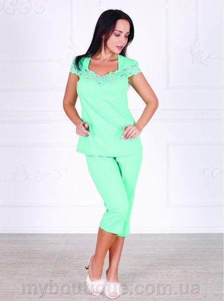 Пижама женская 455