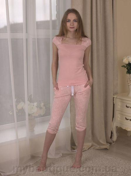 Пижама женская 503