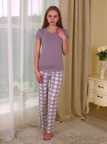 a177c7385bb3 Зимние женские штаны на рынке Барабашово. Сравнить цены на брюки ...