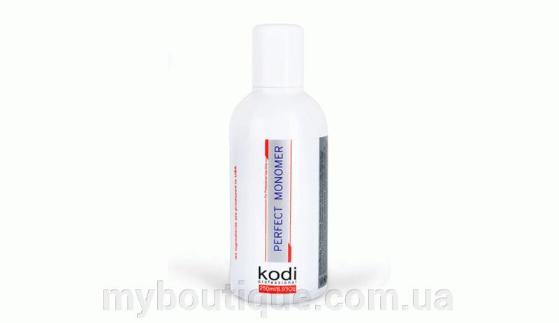 Kodi Professional Purple (мономер фиолетовый), 250 ml