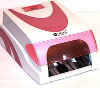 Индукционная ультрафиолетовая лампа 36 ВТ SALON