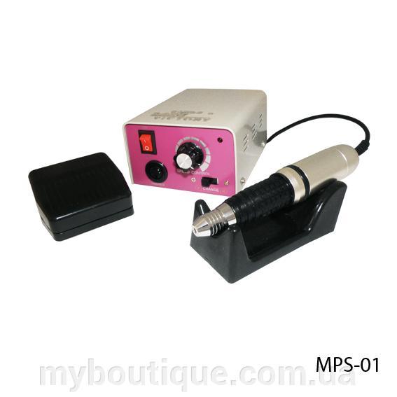 Фрезер для полировки ногтей MPS-01