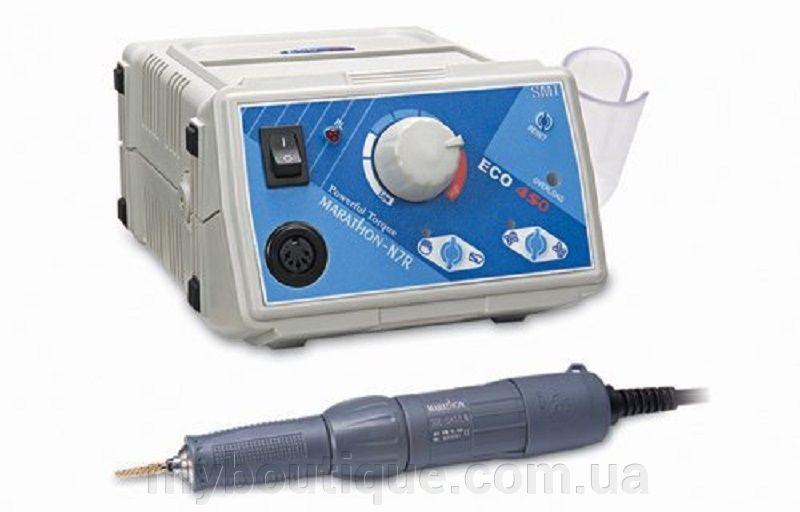 Аппарат повышенной мощности MARATHON ECO 450