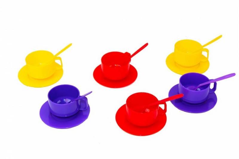 Посуда №1 MAX GROUP