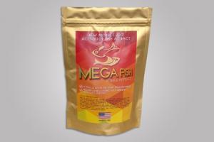 Фото Для рыбалки Активатор клёва Mega Fish 2 в 1