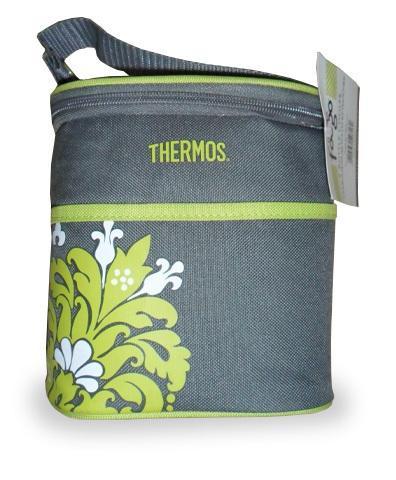 Термосумка для бутылочек (детского питания) Thermos Valencia Bento Tote 2 бут.