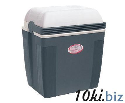 Автохолодильник Ezetil E27s TURBOFRIDGE (12V/230V), 28 л. Автохолодильники на рынке Алмаз в Ростове на Дону