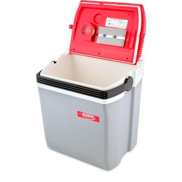 Автохолодильник Ezetil E28 (12V), 29 л.
