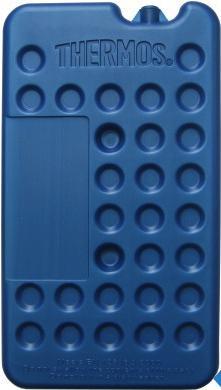 Аккумулятор холода Thermos, 200 гр.