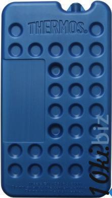 Аккумулятор холода Thermos, 400 гр. Аккумуляторы холода в России