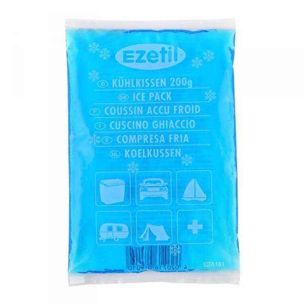 Аккумулятор холода и тепла Ezetil SoftIce 200 гр.