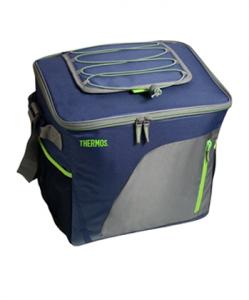 Фото  Сумка-холодильник (термосумка) Thermos Radiance 36 Can Cooler, 26 л.