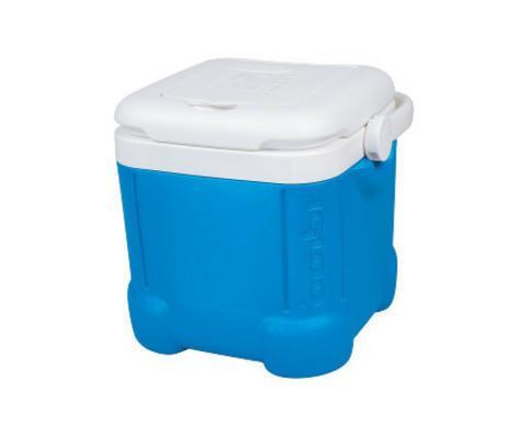 Изотермический контейнер (термобокс) Igloo Ice Cube 14, 12 л.