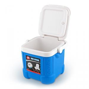 Фото  Изотермический контейнер (термобокс) Igloo Ice Cube 14, 12 л.