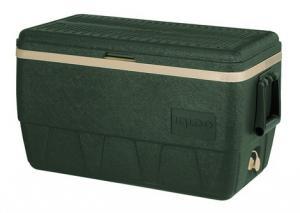 Фото  Изотермический контейнер (термобокс) Igloo Sportsman 52, 50 л.