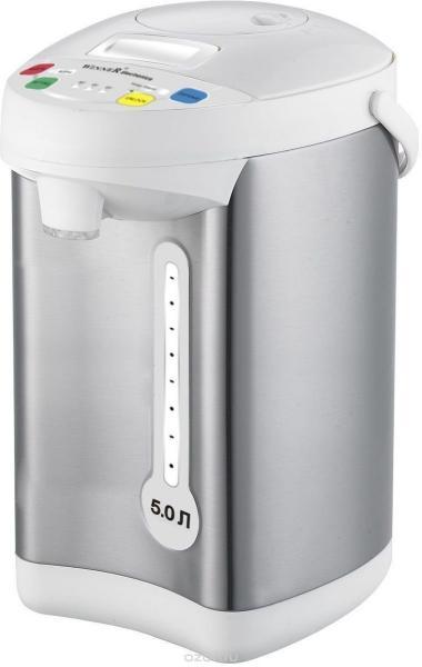 Термопот WINNER WR-463, 5 л.