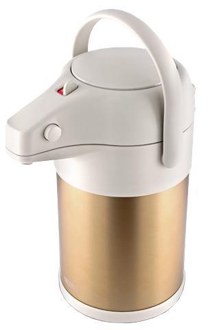 Настольный термос Thermos TAH-3000 MGD, 3 л.