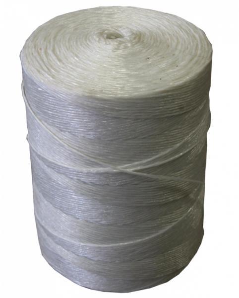 Шпагат полимерный технический 3,8 кг, 2200 текс
