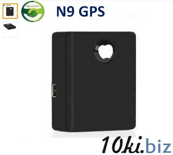 GSM жучок N9 с голосовой активацией купить в Астане - Жучки для прослушки с ценами и фото