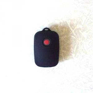 Фото Жучок для прослушки GSM жучок брелок