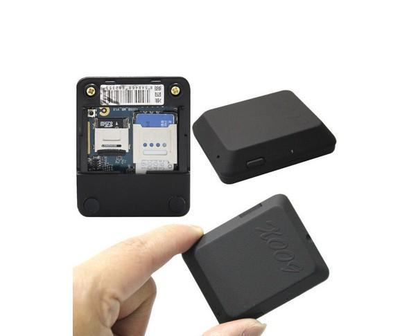 GSM видео жучок Х009