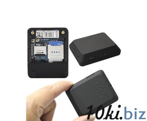 GSM видео жучок Х009 купить в Астане - Жучки для прослушки с ценами и фото