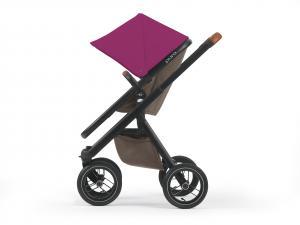 Фото Коляски, Коляски 2 в 1 Детская коляска 2 в 1 Neonato Puro 7/A
