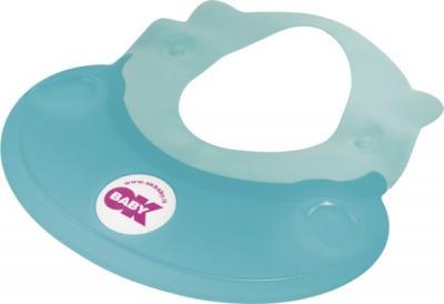 Козырёк для купания Hippo