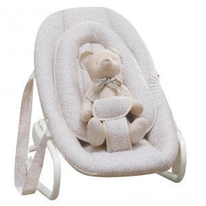 Фото Детская мебель, Коллекция UZTURRE (детское кресло) Детское кресло BOUNCER РМ