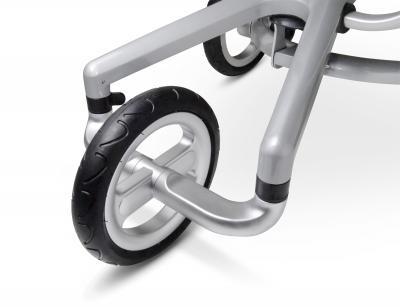 3 сменное колесо для коляски Surf