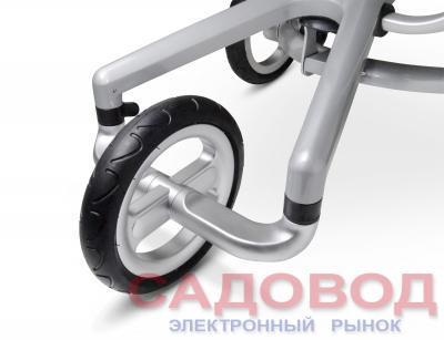3 сменное колесо для коляски Surf Колеса на коляски на рынке Садовод