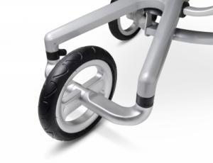 Фото Аксессуары 3 сменное колесо для коляски Surf