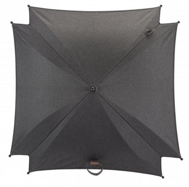 Зонтик для детской коляски Wave от Silver Cross
