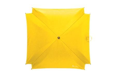 Зонтик для коляски Silver Cross