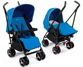 Комплект для новорожденных на коляску Reflex