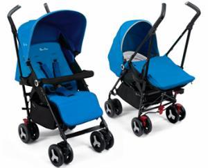 Фото Аксессуары Комплект для новорожденных на коляску Reflex