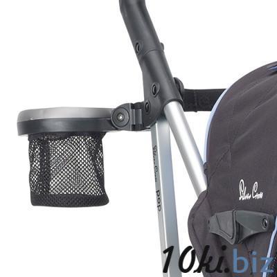 Подстаканник Pop Коляски детские, аксессуары к коляскам в Москве