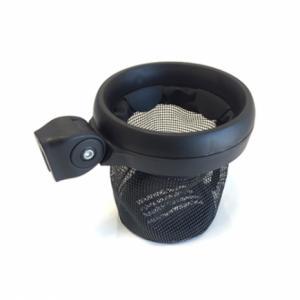 Фото Аксессуары Подстаканник  Cup Holder (для reflex/pop/zest)