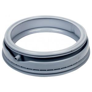 Фото Запчасти для бытовой техники, Запчасти для стиральных машин, Уплотнители двери / манжеты люка Уплотнитель двери (манжета) для стиральной машины Bosch - 361127
