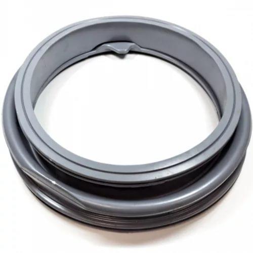 Уплотнитель двери (манжета) для стиральной машины Samsung -DC64-01664A