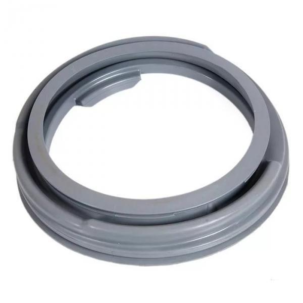 Уплотнитель двери (манжета) для стиральной машины Samsung -DC64-00374B