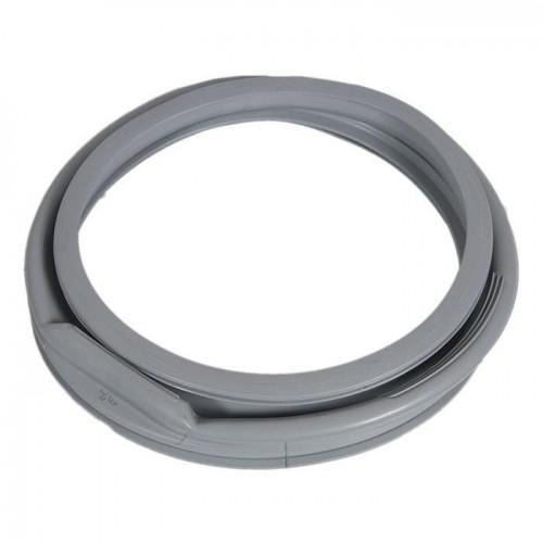 Уплотнитель двери (манжета) для стиральной машины Ariston / indesit - C00145390